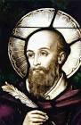 Saint Francis de Sales 1567 - 1622